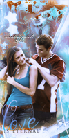 Stelena by byCreation