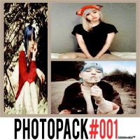 Photopack#OO1 by Wonder-slut