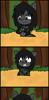 .:Oh No!:. by Rockergirl141