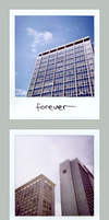 polaroid.forever parted by aarghj