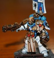 Sons of Tarvitz Captain 1 by Bren1974