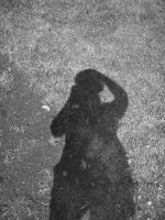 Shadow Photography by Sadict