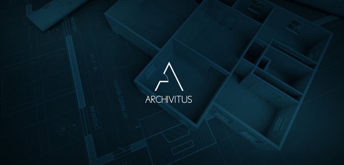 Archivitus by rozmin