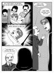 Fear_Page 020 by OMIT-Story