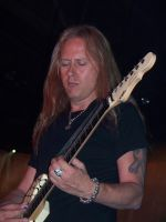 AIC Live 3--Jerry Cantrell II by crystalaki