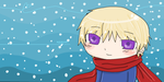 APH - Waiting... by argentinian-neko-00