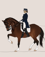 Wip by RvS-RiverineStables