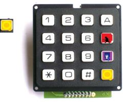 TIFF S WHEELCHAIR RIGHT ARM KEYPAD VER-3 BIGGER 1 by COOPXLR