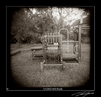 holga playground 2 by electricjonny