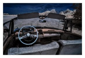 DB220S by vw1956