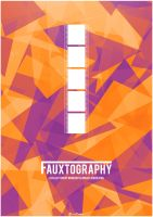 Fauxtography by coloursofmymind