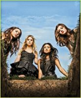 PLL HDR by iAznMusic