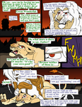 Escape Pg7 by Iron-Lyons