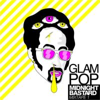 Midnight Bastard - Mixtape 1 by glampop