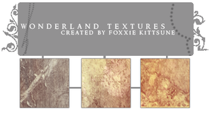 Texture-Gradients 00028 by Foxxie-Chan