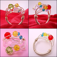 Color Party Ring by datvimoz