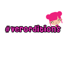 Firma png para Veronica Diaz by karlyeditions