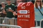 No GREED Anytime by StolenSecrets