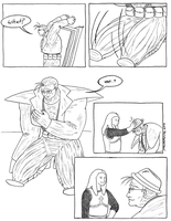 AT4W Day In, Day Out - p.14 by Probable-Futures