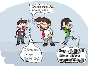 French_Toast_by_kernalphage.jpg