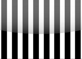 stripes by crehe29