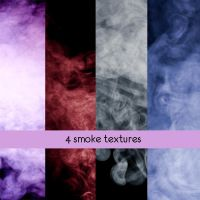 SmokeTextures. by BBGood2you