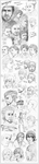 Sketchdump - 29.1.2012 by Mikaley