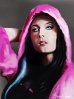 Katy by Artiefacts