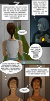 Portal comic (humanized): Retribution (Page 3) by Comedic44
