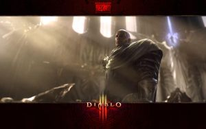 Diablo 3: The Acts #41 From Justice to Wisdom by Holyknight3000