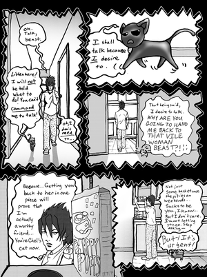 Death and Circumstance ch 13, pg.5