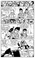 Ryak-Lo issue 45 Page 24 by taresh
