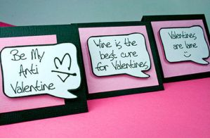 Awesome Antivalentines Day Cards 640 08 by wolfwarriorlover