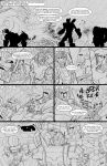 TF SG Cybertronians - Page 13 by pika