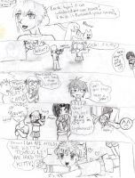 Fruits Basket Picto-Draw 1 by Ocean-Roses
