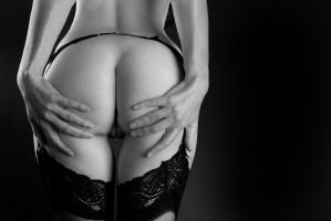 Hands by Solus-Photography