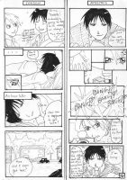 Chapter3-Page10 by Reika2