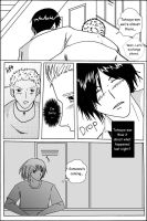 RY page 20 -YAOI- by ridgeword
