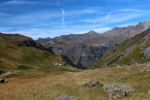 Mountain 343 - Lovely Alps by Momotte2stocks