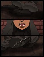 Unleashed pg5 by SeriojaInc