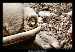 Snowed In by My-Shadows-Limit