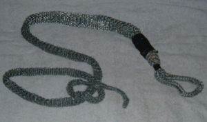 chainmail whip 01 by armourplatedlegion