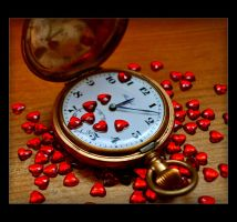 Time for Love by Forestina-Fotos