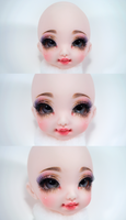 DollPamm Momo by Delicate-Reflections