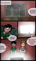 a football curse pg 2 by TGedNathan