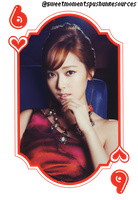 Jessica Render[PNG] #1 by sweetmomentspushun