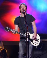 david cook 5 by csimiamiluver