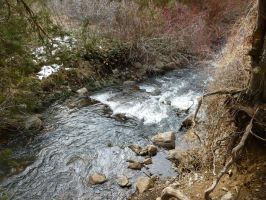 South Hills Creek 5 by the-only-nighthawk
