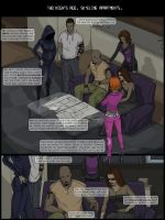 Vampire: Till Dawn... Page 02 by lancea