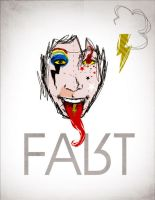 fart by fARTiciFATE